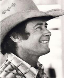John Mcbeth Pro Rodeo Hall Of Fame