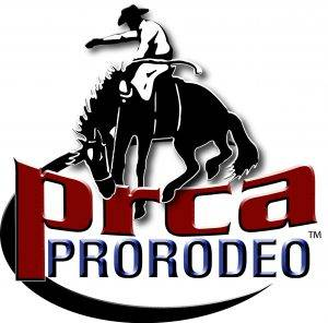 PRCAhorse _color