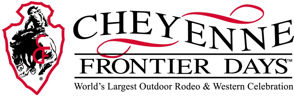 Cheyenne Frontier Days Pro Rodeo Hall Of Fame