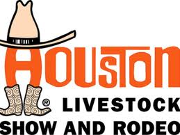 Houston Livestock Show Amp Rodeo Pro Rodeo Hall Of Fame