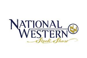 National Western Stock Show Amp Rodeo Pro Rodeo Hall Of Fame
