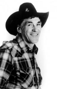 Benny Reynolds Pro Rodeo Hall Of Fame