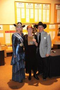 Hall of Fame Cowboy Ball (188)