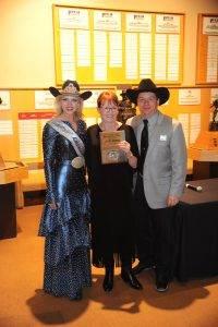 Hall of Fame Cowboy Ball (188)